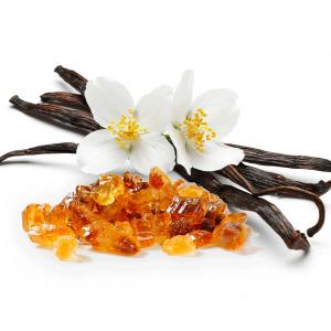 13654-amber-vanilla-blossom