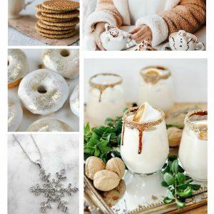 Caramel_Snowflake__16276.1595101042