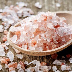 Debates-about-Himalayan-pink-salt-remain-gray-820x550