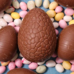 best-easter-eggs-2021_10022021033021