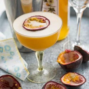 passionfruit_martini_1