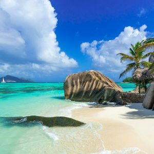 seychelles-in-pictures-most-beautiful-places-to-visit-anse-source-dargent-la-digue